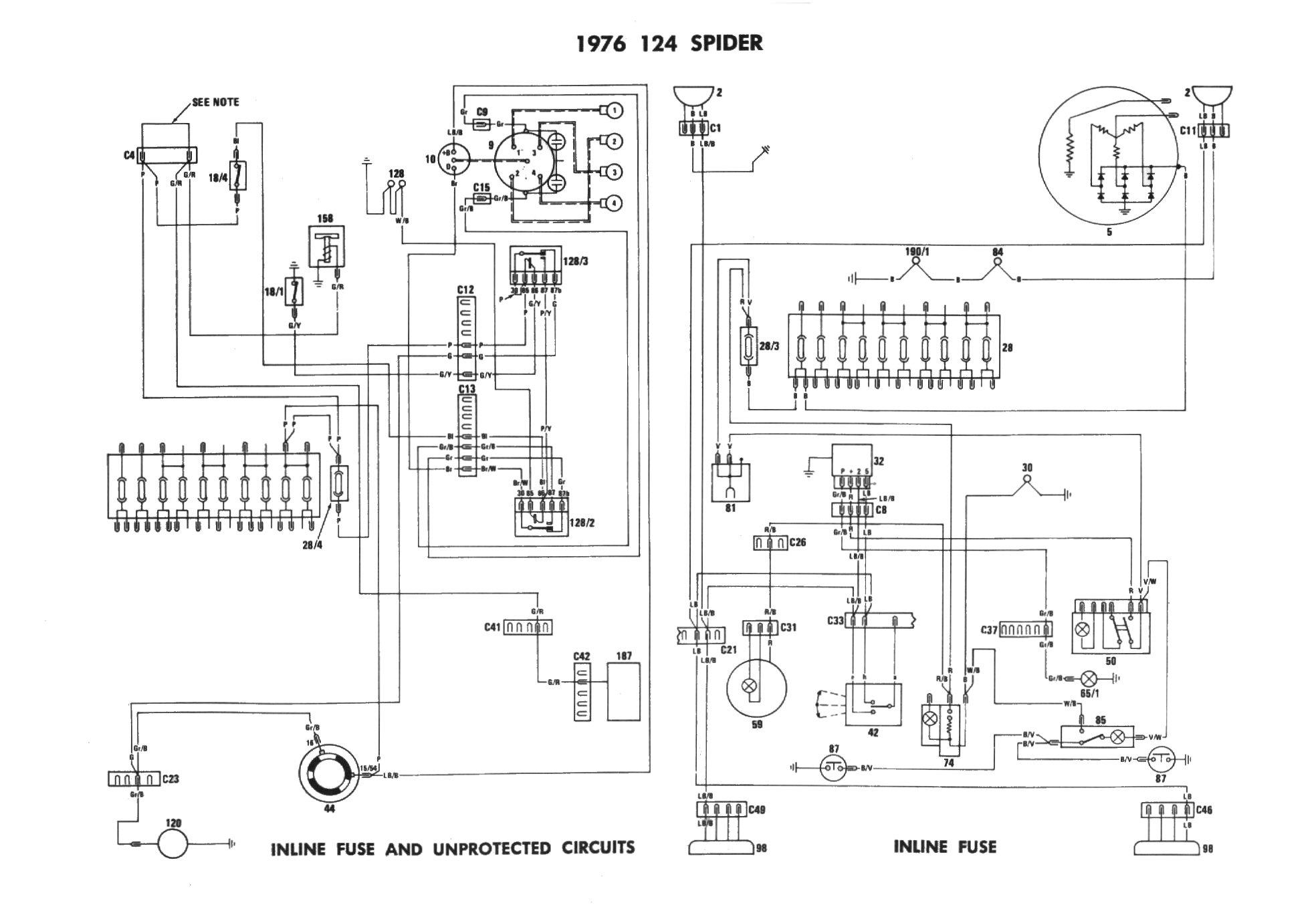 xx_7079] 79 fiat spider wiring diagram download diagram  spon gentot icaen shopa mohammedshrine librar wiring 101