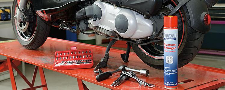 Surprising Variator And Clutch Inspection Louis Motorcycle Leisure Wiring Cloud Orsalboapumohammedshrineorg
