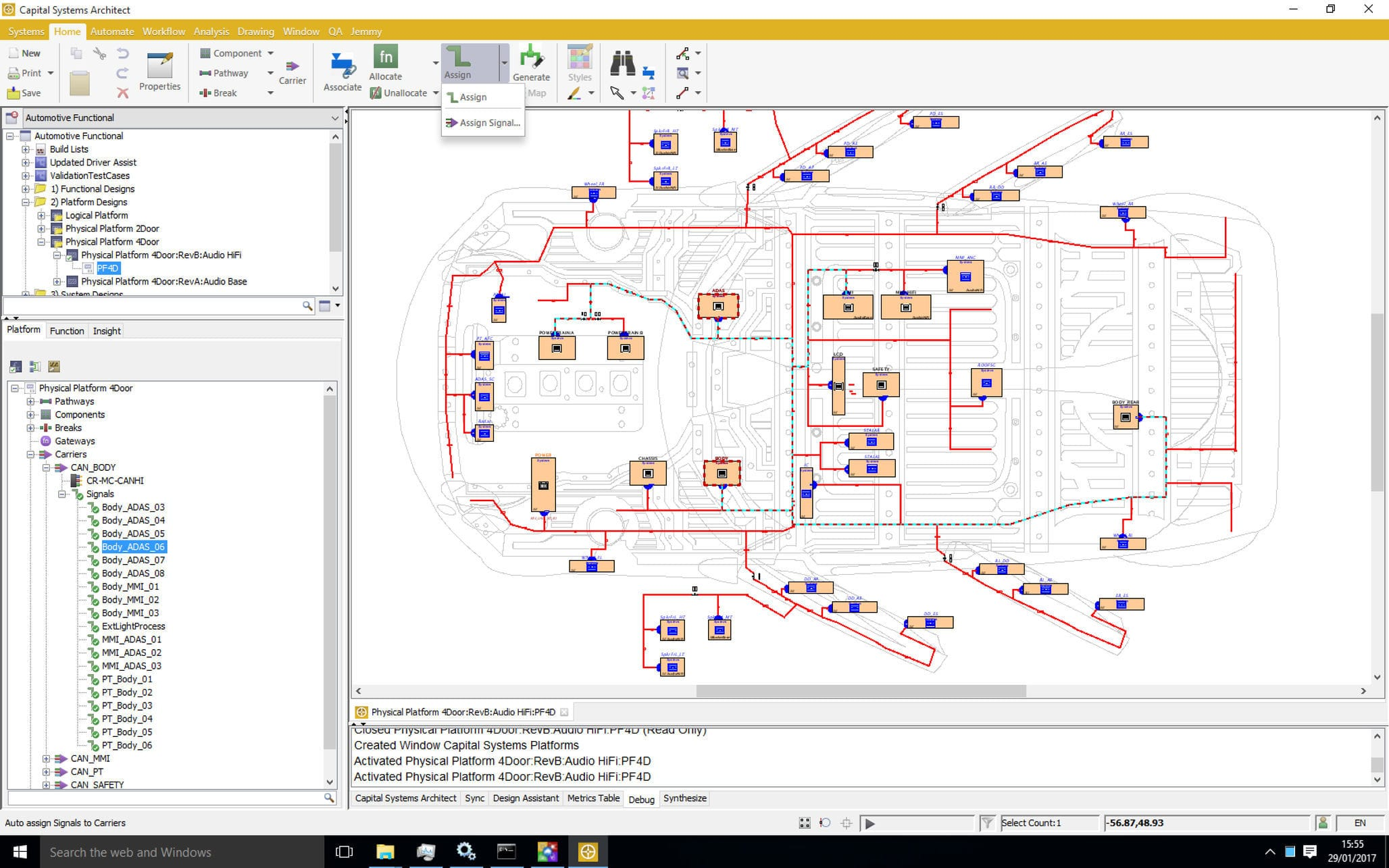 automotive wiring diagram drawing software zo 8293  software for drawing electrical circuits wiring diagram  drawing electrical circuits wiring diagram