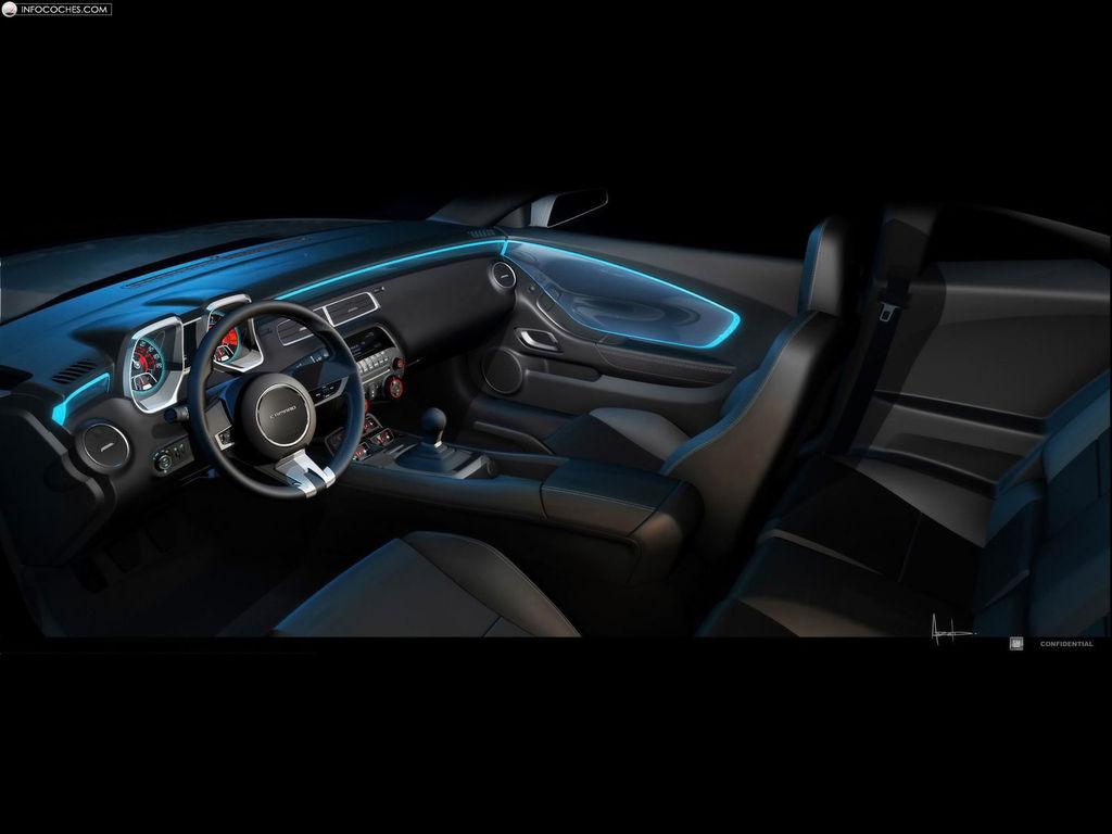 2000 Chevy Malibu Interior Parts