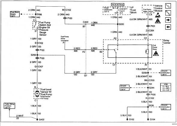 1997s 10 truck wiring diagram yn 2801  1997 chevy blazer wiring diagram on 2001 chevy blazer  wiring diagram on 2001 chevy blazer