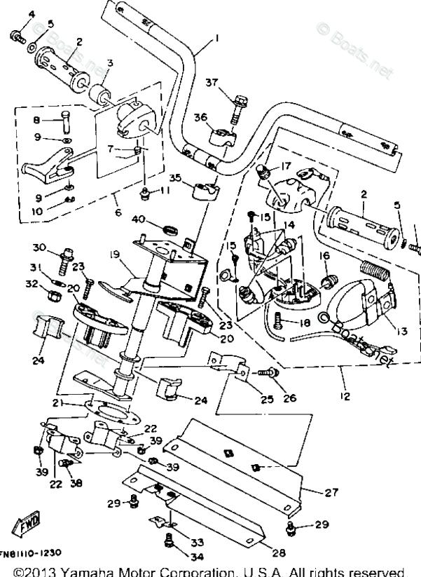 zv5376 2006 dodge dakota stereo wiring diagram wire colors