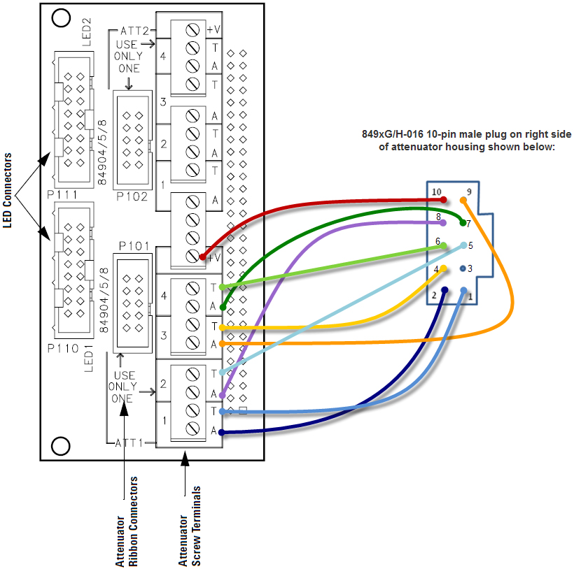 am0766 rca to vga wiring diagram in addition hdmi cable
