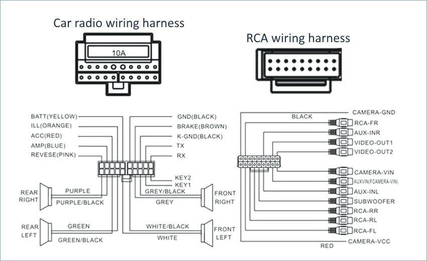 Lw 2481 Pioneer Dxt X2769ui Wiring Diagram Review Ebooks Download Diagram