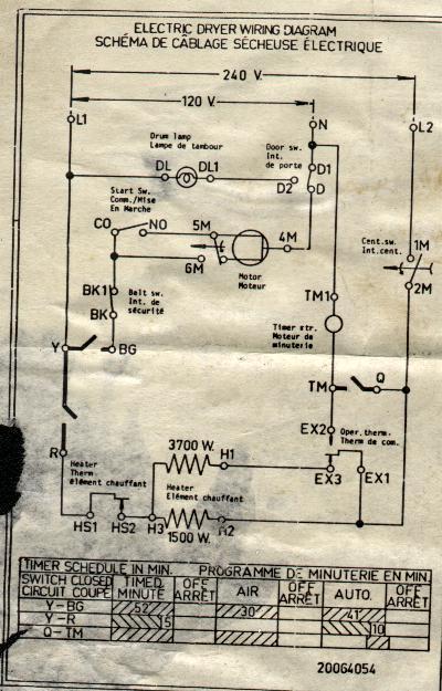 Amazing Whirlpool Refrigerator Wiring Diagram Watch More Like Whirlpool Wiring Cloud Mousmenurrecoveryedborg