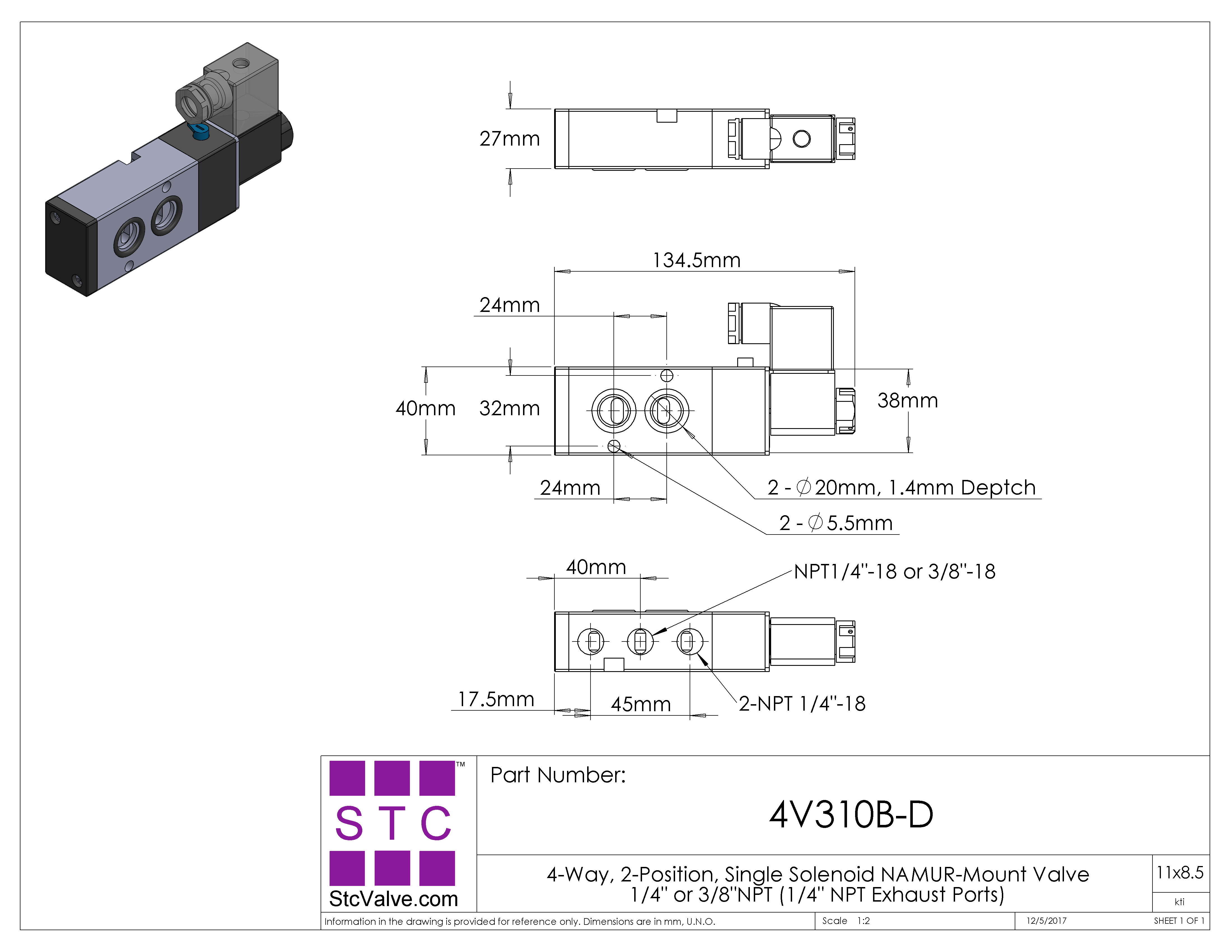 Solenoid Valve Wiring Diagram from static-cdn.imageservice.cloud