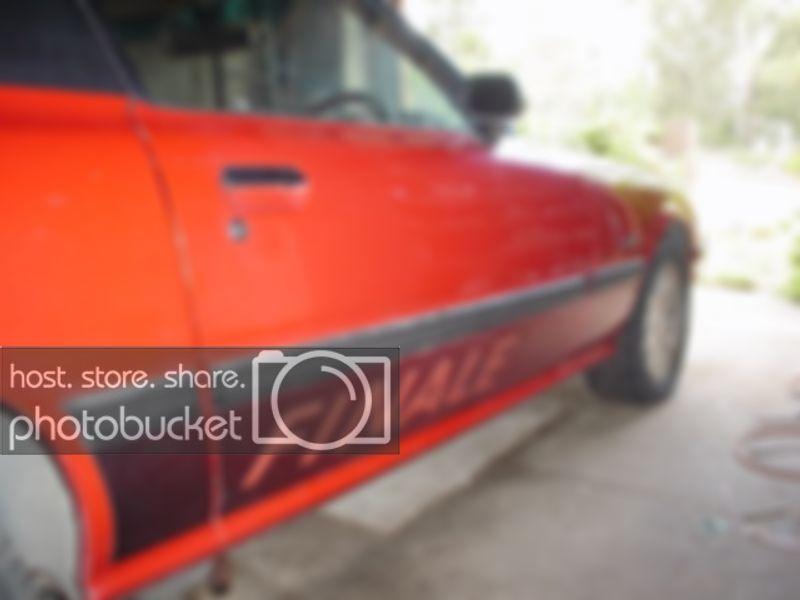 My 5359 Diagram Legend In Addition Mazda Rx 7 1985 Radio Bezel On Mazda Rx7 Schematic Wiring
