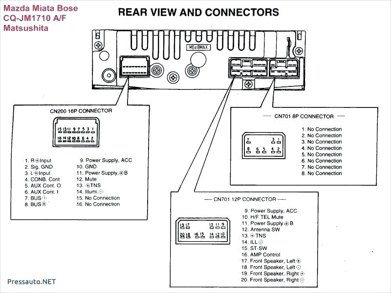 2004 Nissan Frontier Radio Wiring Diagram from static-cdn.imageservice.cloud