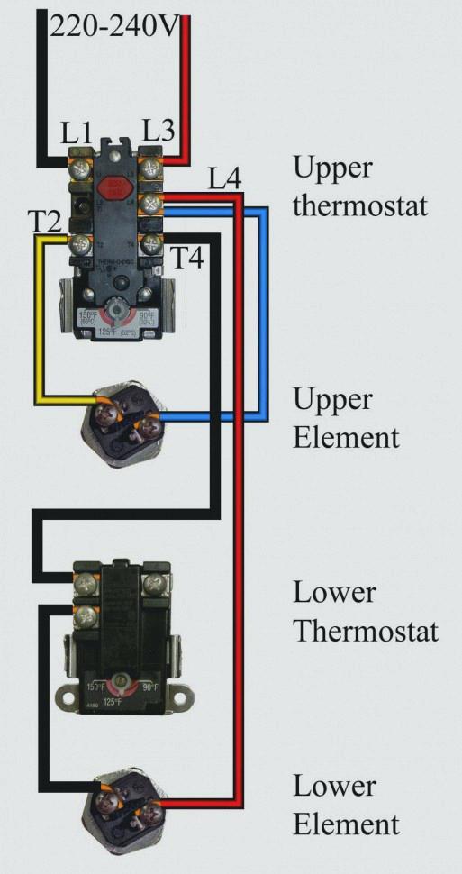 VA_9237] Wiring Diagram Ao Smith Motor Parts Diagram Pool Pump Motor Wiring  Wiring Diagram