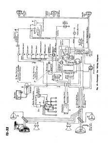 Yw 9842 Electrical Panel Board Wiring Pdf Wiring Diagram