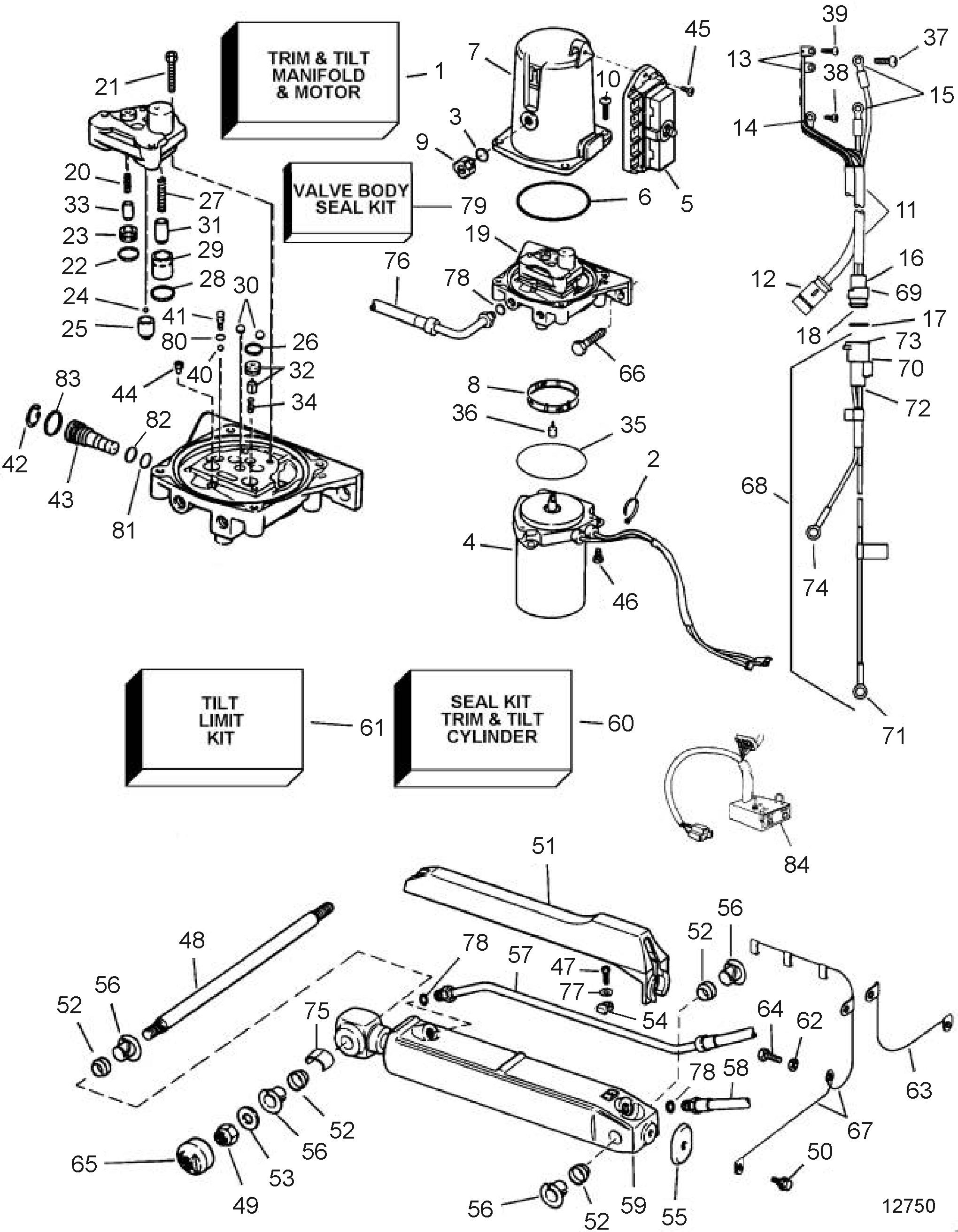 MW_7268] Volvo Penta 270 Trim Wiring Diagram Wiring Diagram | Volvo Penta Trim Gauge Wiring Diagram |  | Astic Anist Xolia Mohammedshrine Librar Wiring 101