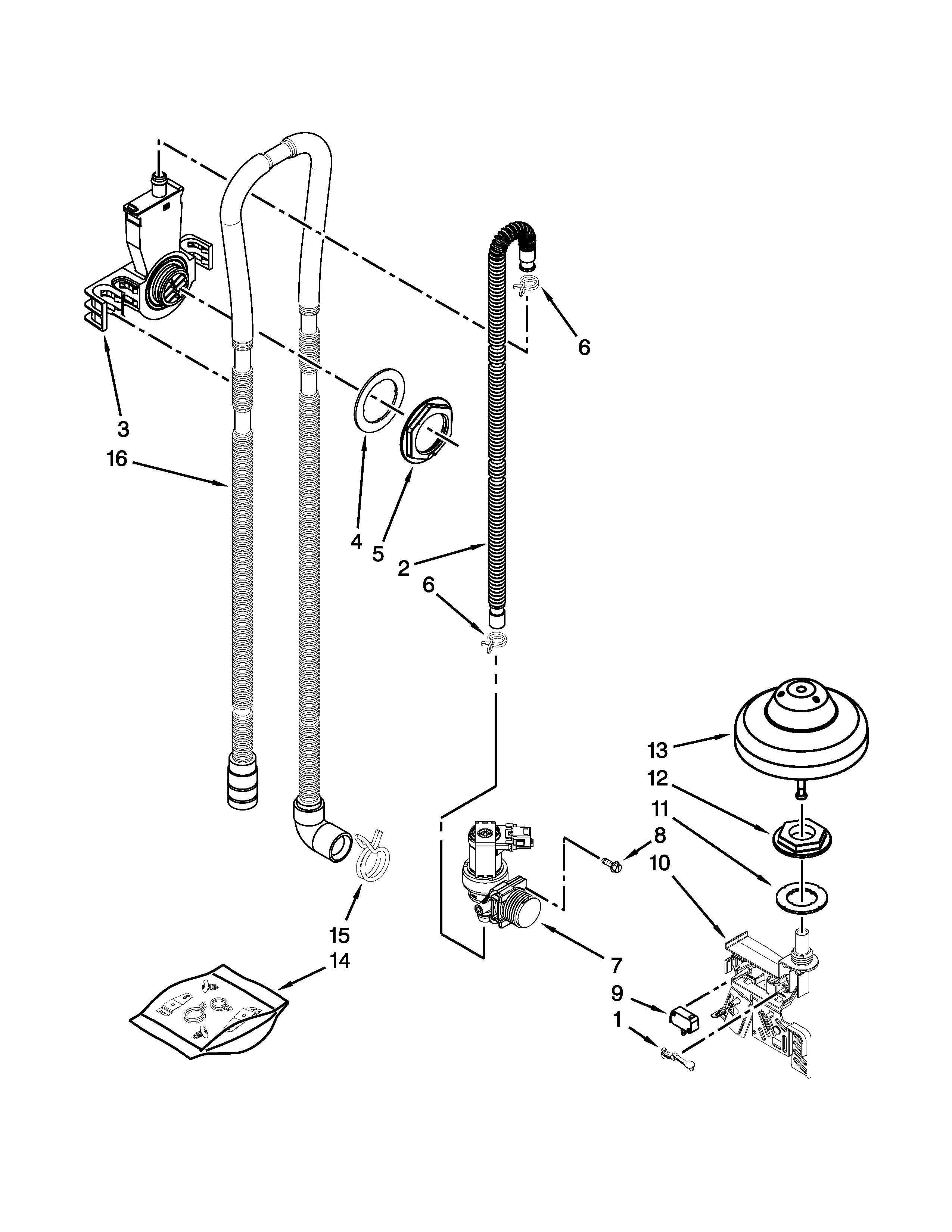 Superb Ge Dishwasher Wiring Diagrams Sample Wiring Diagrams Appliance Aid Wiring Cloud Inklaidewilluminateatxorg