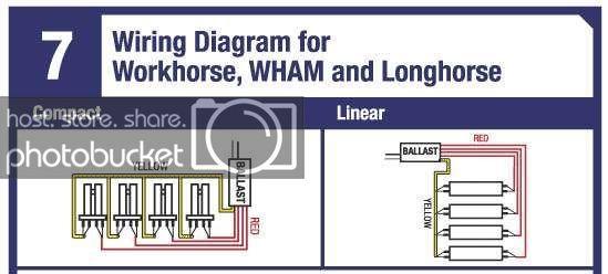 EW_7761] Workhorse 5 Wiring Diagram Free Diagram | Workhorse 5 Wiring Diagram |  | Ophag Numap Mohammedshrine Librar Wiring 101