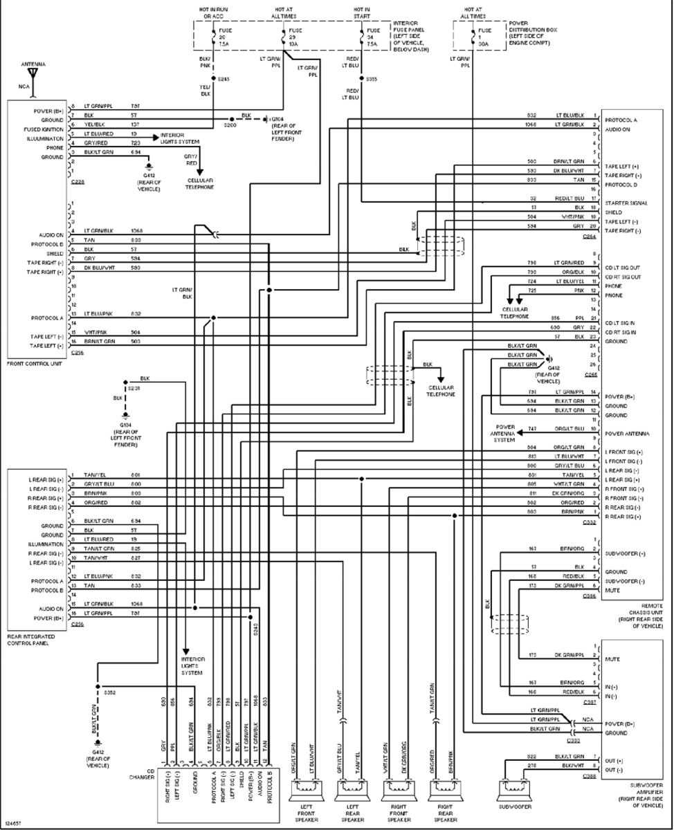 1995 nissan stereo wiring diagram xb 1533  radio wiring diagram 1995 nissan maxima  radio wiring diagram 1995 nissan maxima