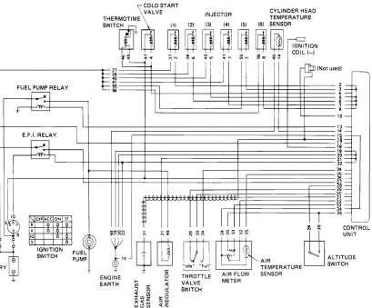 YL_4088] 1996 Nissan Maxima Wiring Diagram Download DiagramTivexi Socad Alma Adit Gue45 Mohammedshrine Librar Wiring 101