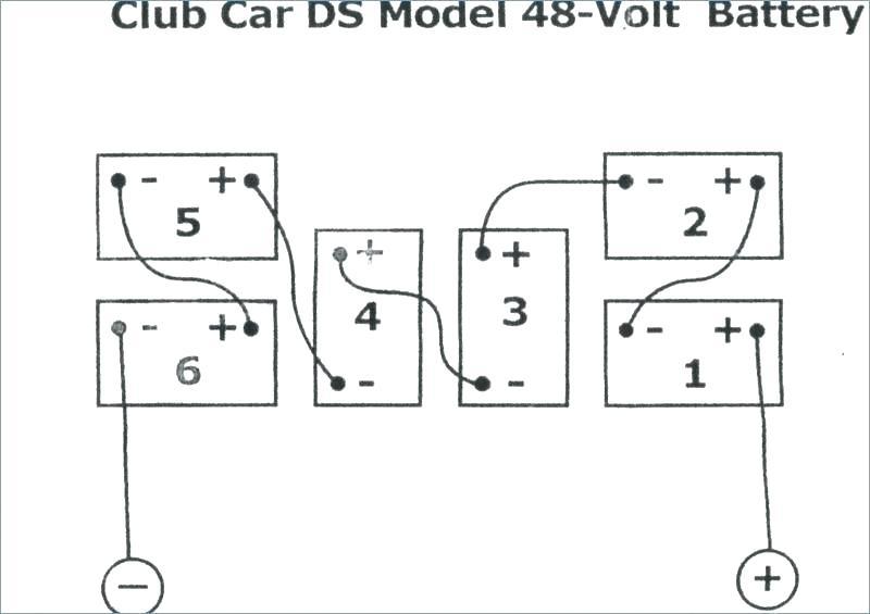 Cy 9270 Wiring Diagram Ez Go Freedom