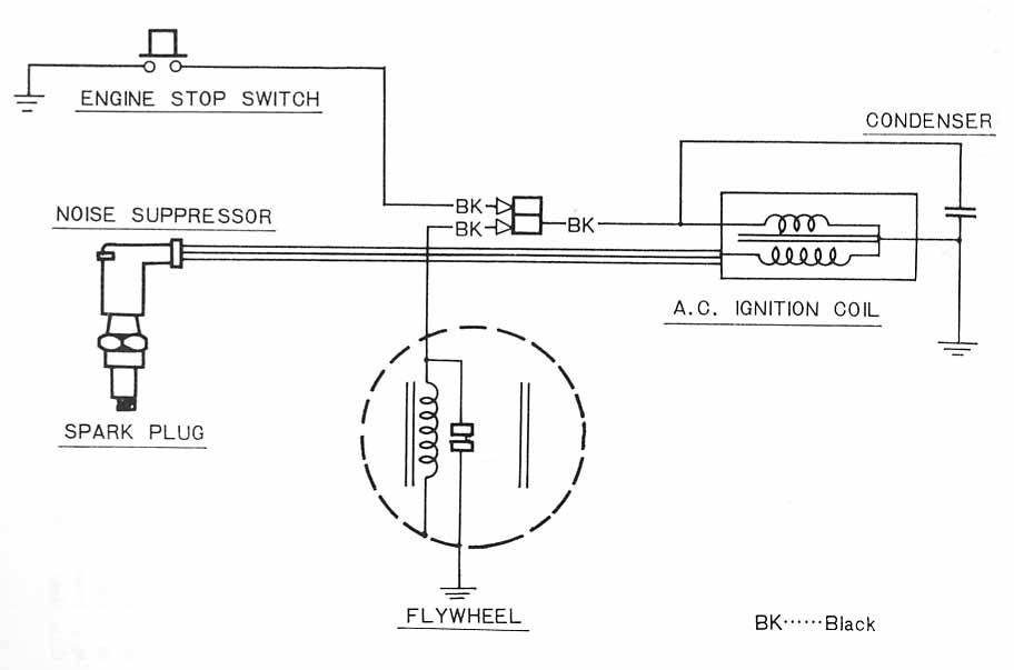 Zt 2595  Minn Kota 35 Wiring Diagram Download Diagram
