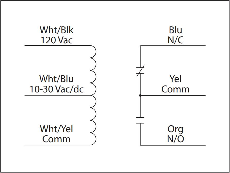 [QMVU_8575]  OK_7535] Typical Hvac Ribu1C Wiring Diagram Download Diagram | Rib Wiring Diagram |  | Phot Embo Unec Lectr Phae Mohammedshrine Librar Wiring 101