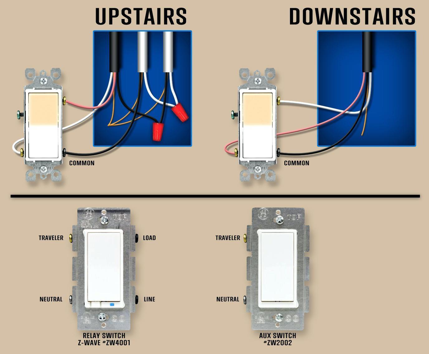 [ZHKZ_3066]  Leviton Dimmer Switch Wire Diagram 7 Pin Trailer Plug Wiring Diagram For  Dodge - evo-source.tembak-andas4.the-rocks.it | Leviton Dimmer Switch Wiring Diagram |  | Wiring Diagram and Schematics Source - Bege Wiring Diagram Source Full  Edition