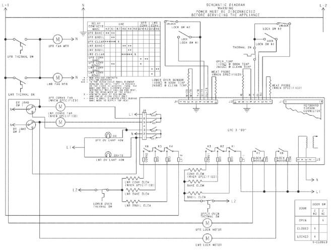 XH_8042] Ge Triton Xl Dishwasher Wiring Diagram Download Diagram | Ge Dishwasher Gld4406r00bb Wiring Diagram |  | Syny Plan Magn Hapolo Mentra Mohammedshrine Librar Wiring 101