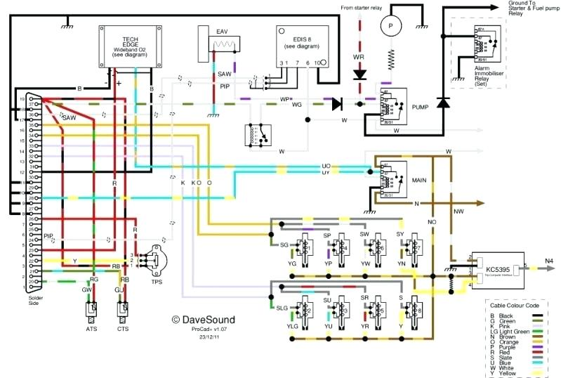 bb7948 electrical wiring shed diagram schematic wiring