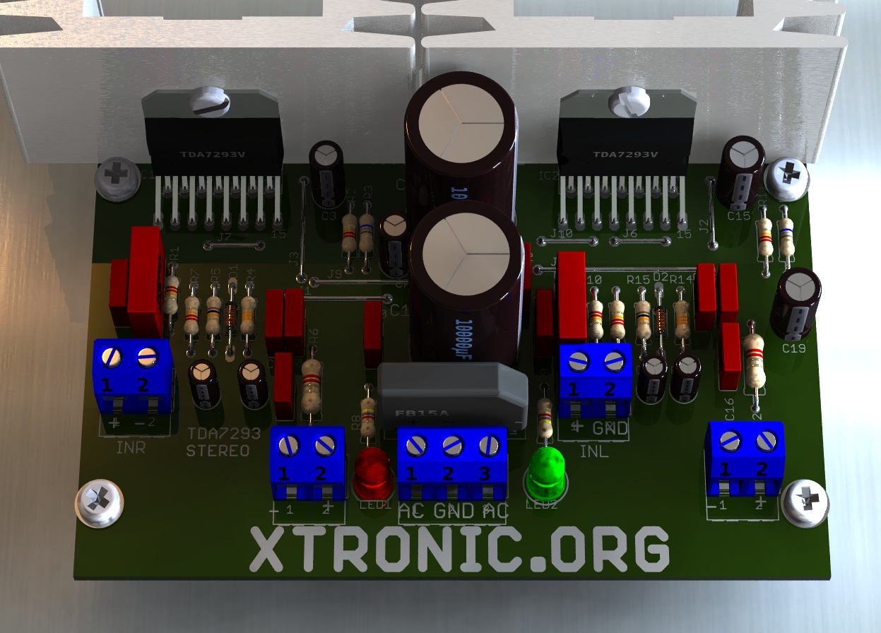 Magnificent Picprogrammerhardwareschematic Xtronic Free Electronic Circuits Wiring Cloud Onicaalyptbenolwigegmohammedshrineorg