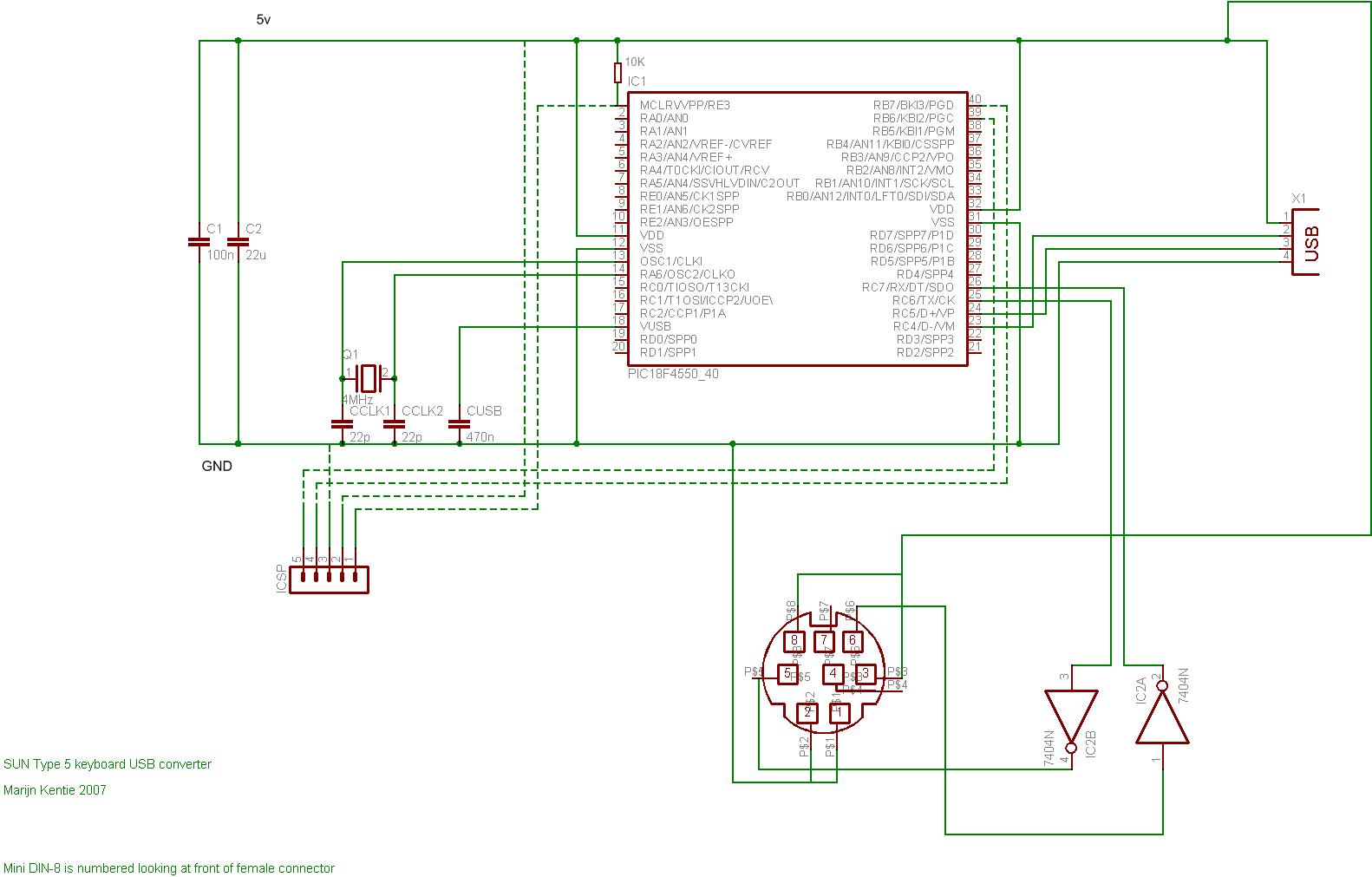 Excellent Ps2 To Usb Adapter Wiring Diagram Basic Electronics Wiring Diagram Wiring Cloud Counpengheilarigresichrocarnosporgarnagrebsunhorelemohammedshrineorg