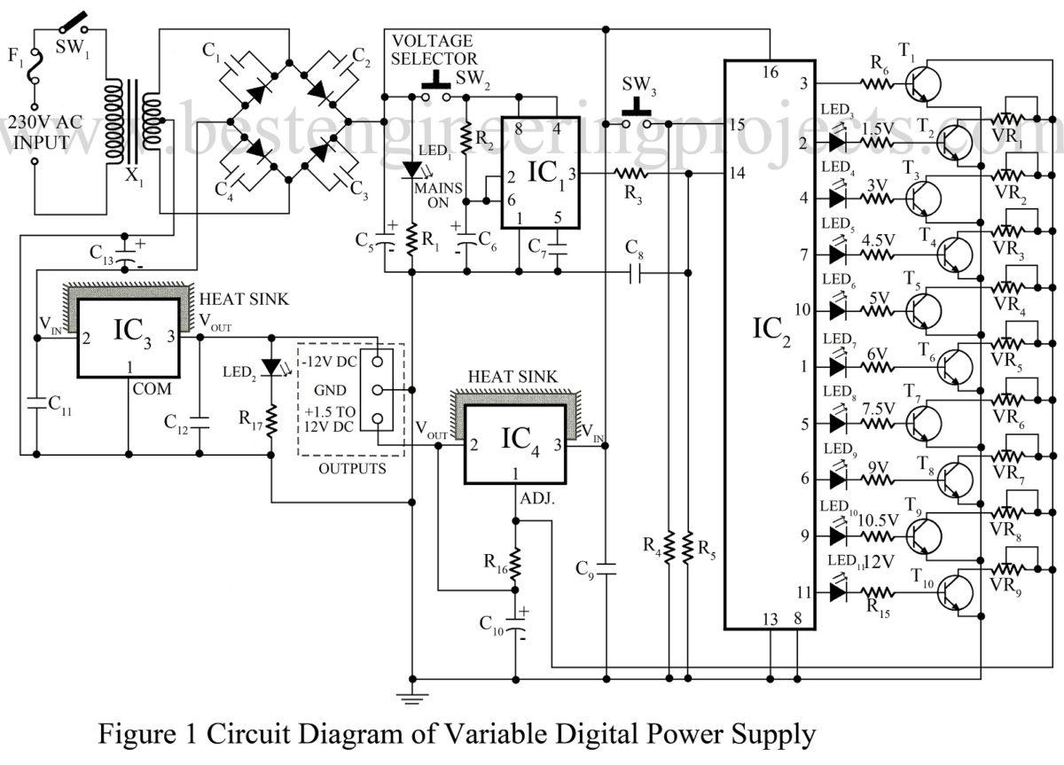 [FPWZ_2684]  CB_7252] The Digital Watch Circuit Powersupplycircuit Circuit Diagram  Wiring Diagram | Wiring Diagram Of Power Supply |  | Batt Reda Exmet Mohammedshrine Librar Wiring 101