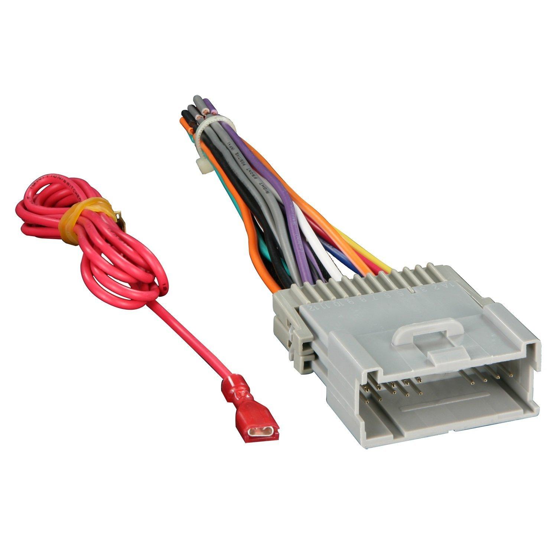 OK_7792] Jvc Bluetooth Wiring DiagramInrebe Trons Mohammedshrine Librar Wiring 101