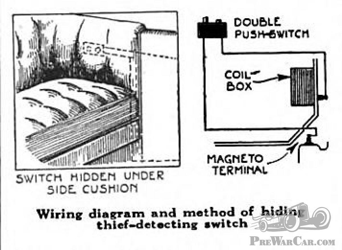 tt_7632] actuator wiring diagrams by byrnetown78  hete birdem xero mimig xtern bios attr menia ehir amenti xolia nful  mohammedshrine librar wiring 101