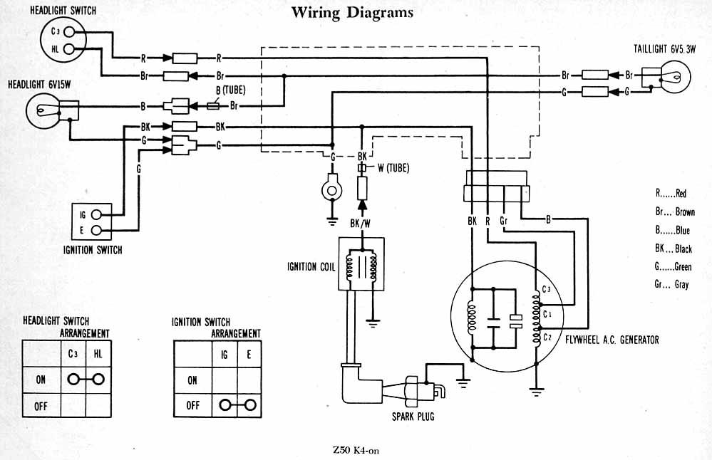 HZ_1847] 1971 Honda Ct 70 Wiring Diagram ImagesIntel Phot Bocep Frag Animo Umize Hapolo Mohammedshrine Librar Wiring 101