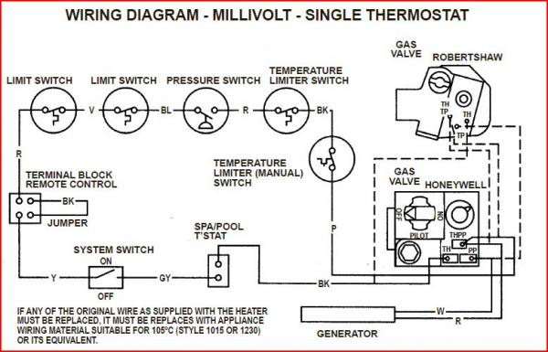 sb2743 wiring diagram in addition hayward pool pump wiring