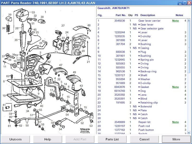 2001 volvo s40 fuse diagram 2001 volvo xc70 engine diagram ireng bali tintenglueck de  2001 volvo xc70 engine diagram ireng