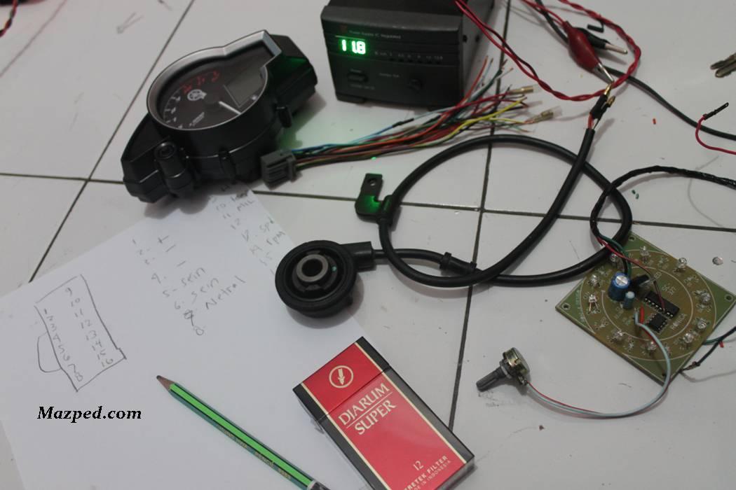 Xd 7089  Wiring Diagram Vixion Schematic Wiring