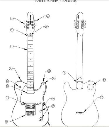 Fender Telecaster Custom Wiring Diagram from static-cdn.imageservice.cloud