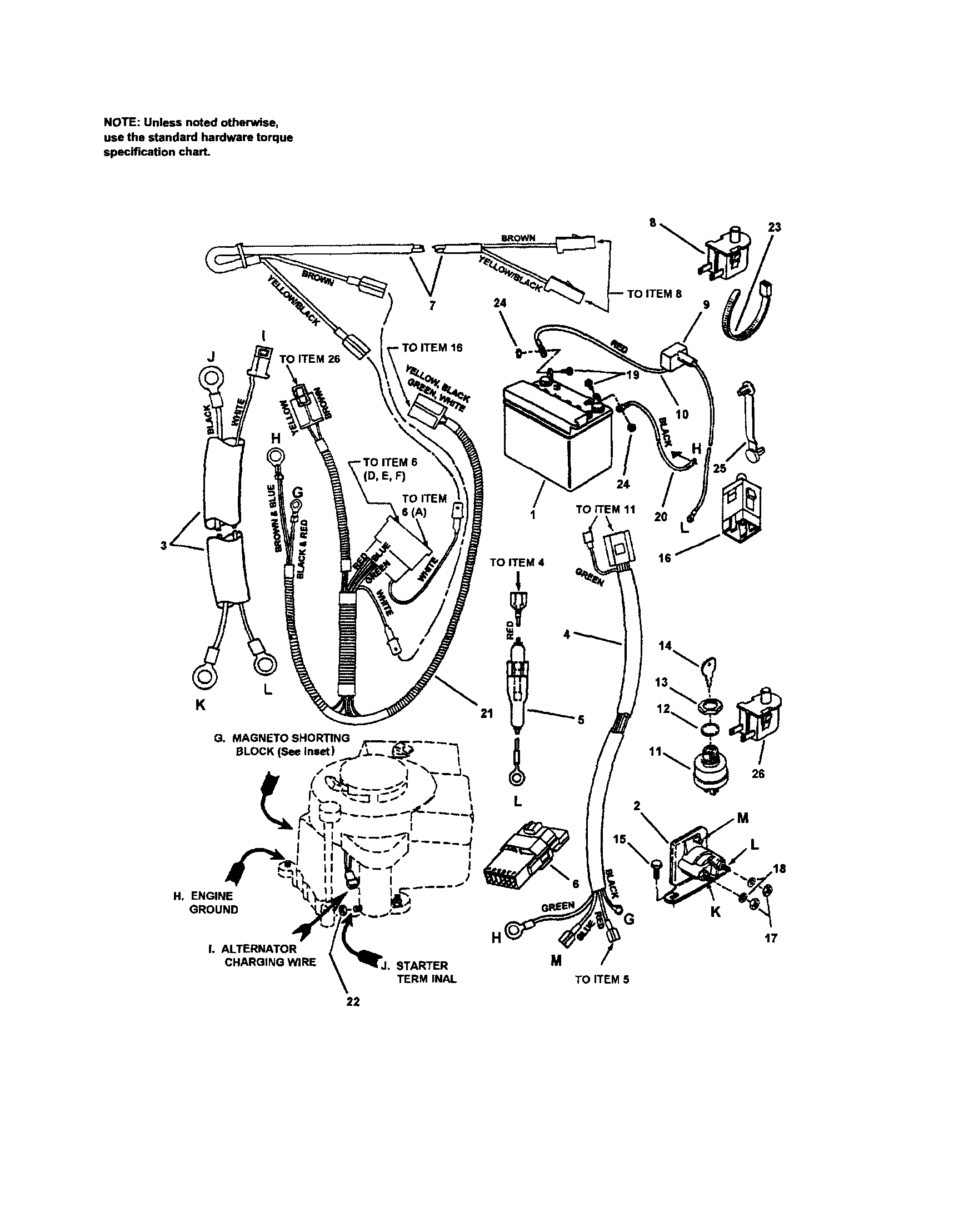 Briggs And Stratton Wiring Diagram 12Hp from static-cdn.imageservice.cloud