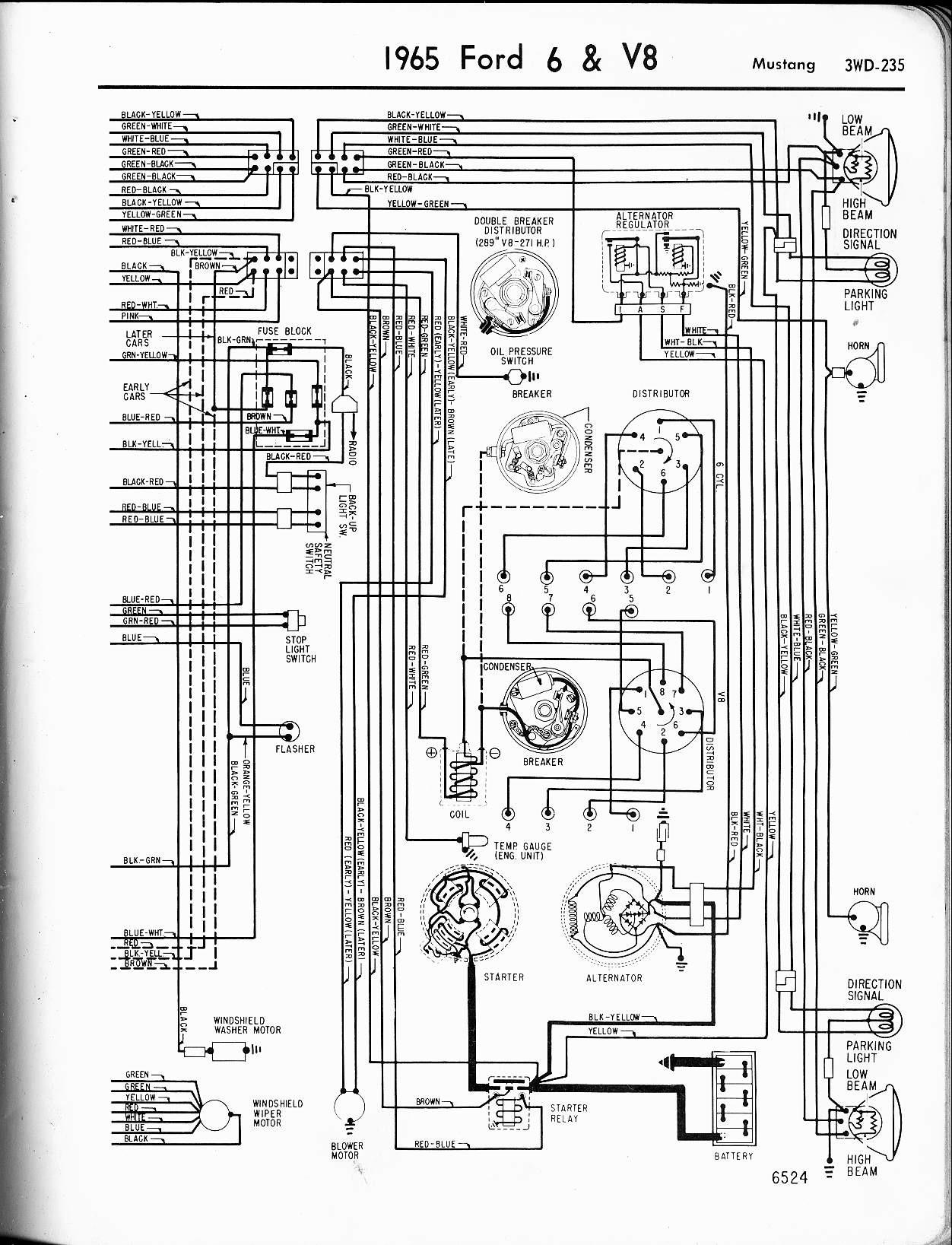 EO_5711] Wiring Diagram Along With 68 Mustang Turn Signal Wiring Diagram  Download DiagramOmen Skat Wigeg Icaen Tixat Mohammedshrine Librar Wiring 101