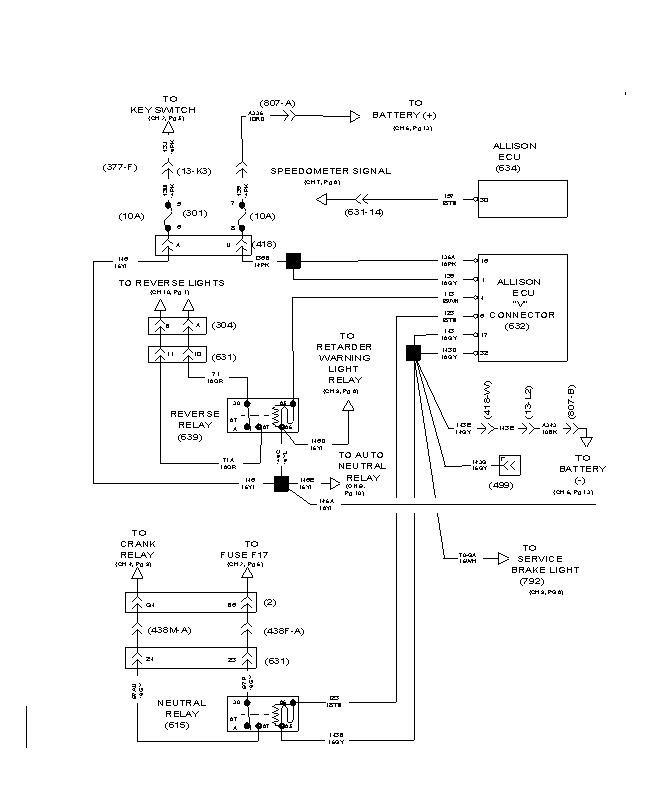 Astounding 4700 T444E Wiring Diagram Likewise International Truck Wiring Wiring Cloud Icalpermsplehendilmohammedshrineorg