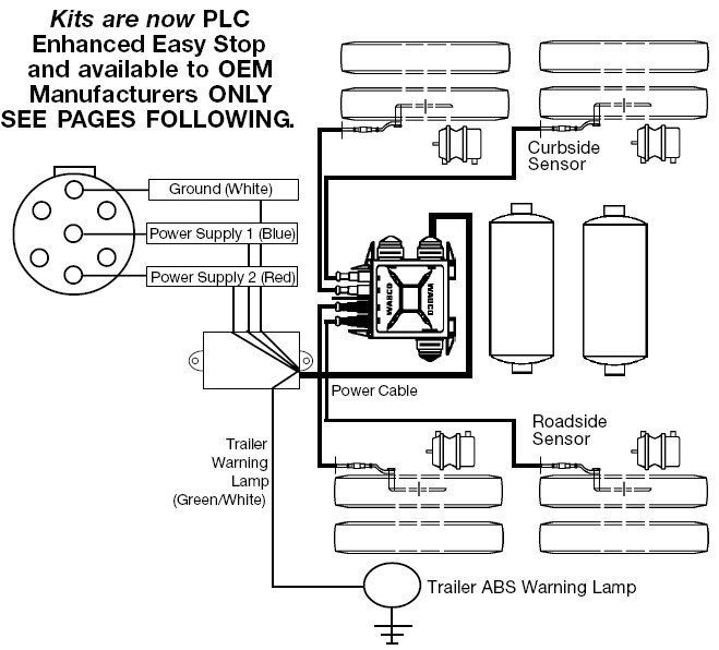 Abs Trailer Wiring Diagrams - 2004 Taurus Fuse Panel Diagram -  ad6e6.sehidup.jeanjaures37.frWiring Diagram Resource