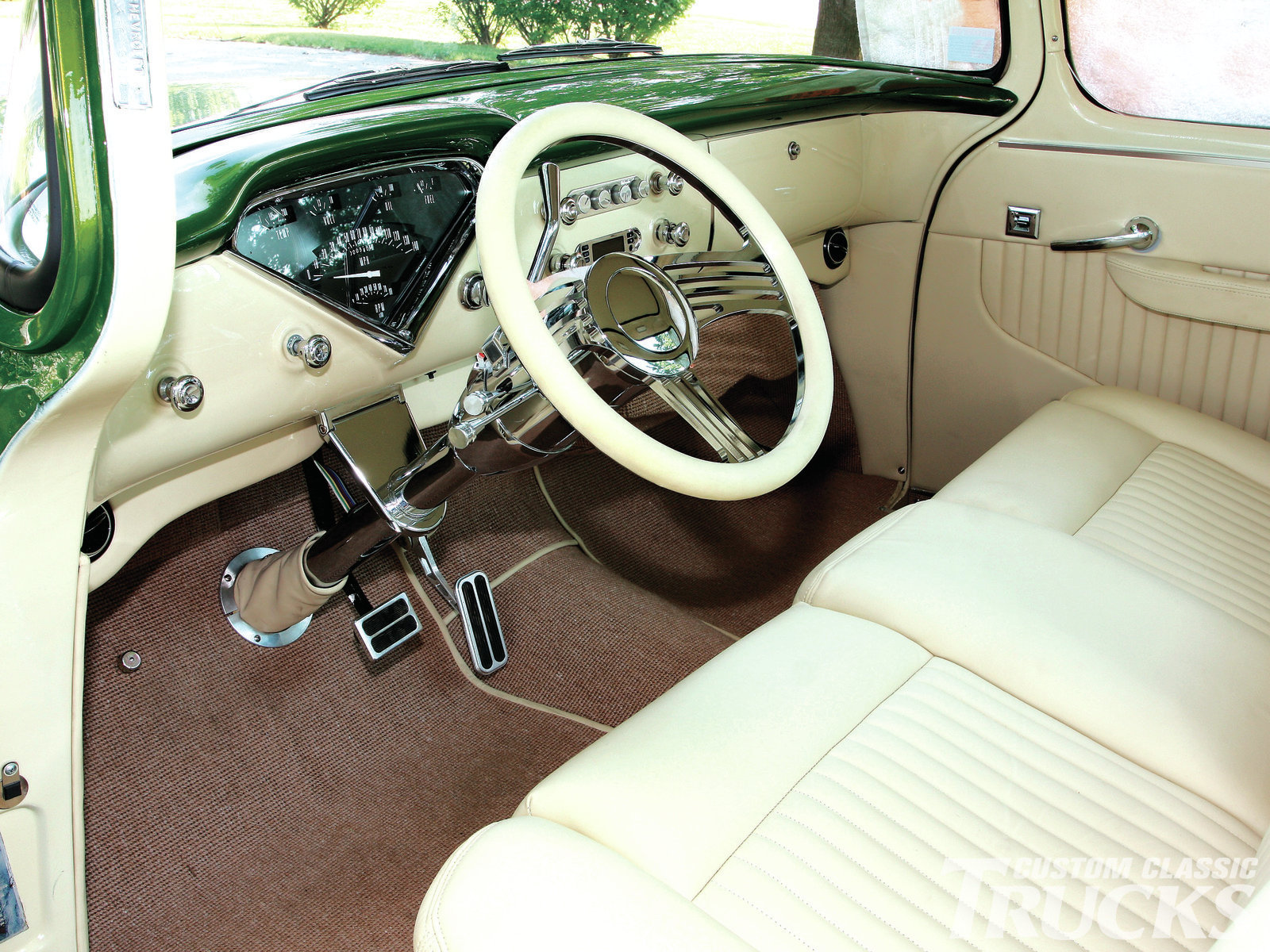 1956 ford dash wiring diagram eb 3033  wiring diagram additionally 1950 chevy pickup truck on  1950 chevy pickup truck