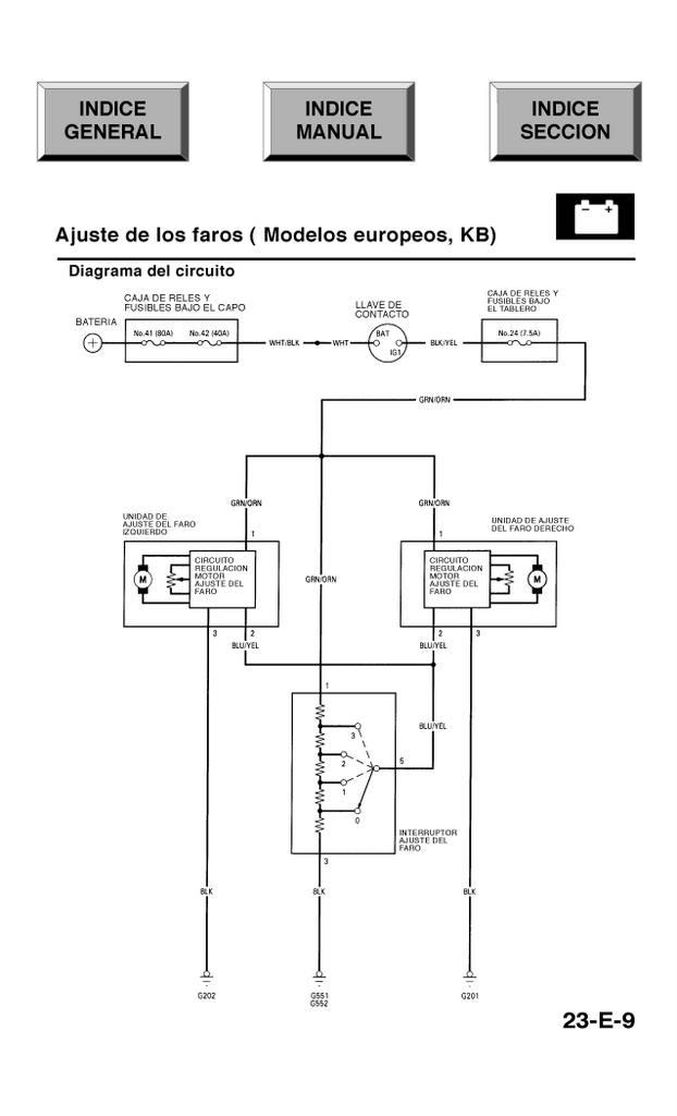 Incredible 98 Civic Headlight Wiring Diagram Premium Wiring Diagram Design Wiring Cloud Onicaxeromohammedshrineorg