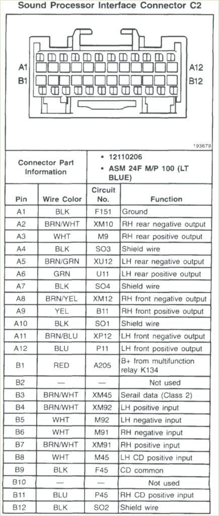 kdc 138 wiring diagram  wiring diagram easy simple routing
