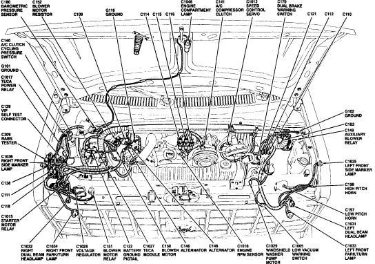 Prime Ford E 350 Wiring Diagram Wiring Diagram Wiring Cloud Staixaidewilluminateatxorg
