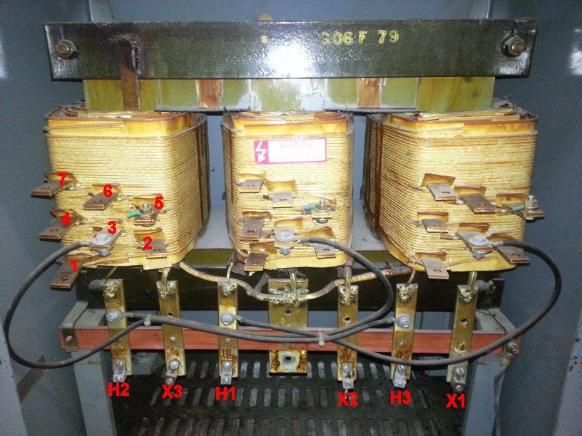 Square D Transformer Wiring Diagram - 2 Din Wiring Diagram | Bege Wiring  DiagramBege Wiring Diagram
