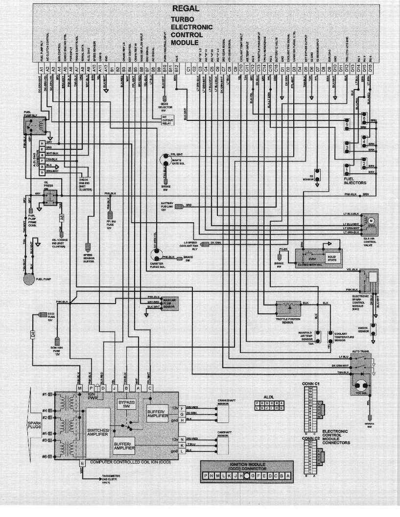 LZ_2511] Wiring Diagram Get Free Image About Wiring Diagram On 79 Trans Am Schematic  WiringCran Cran Trofu Pead Phae Mohammedshrine Librar Wiring 101