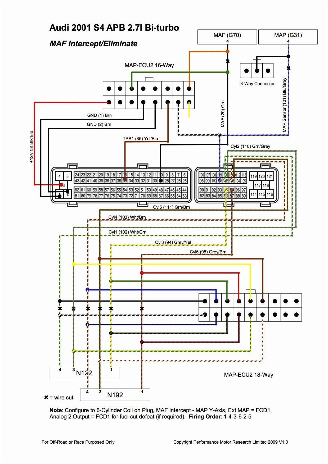 WK_1508] Stereo Wiring Diagram Ford Ranger Schematic Wiring | Ford Ranger Radio Wiring Diagram |  | Unde Aeocy Xaem Bedr Isra Mohammedshrine Librar Wiring 101