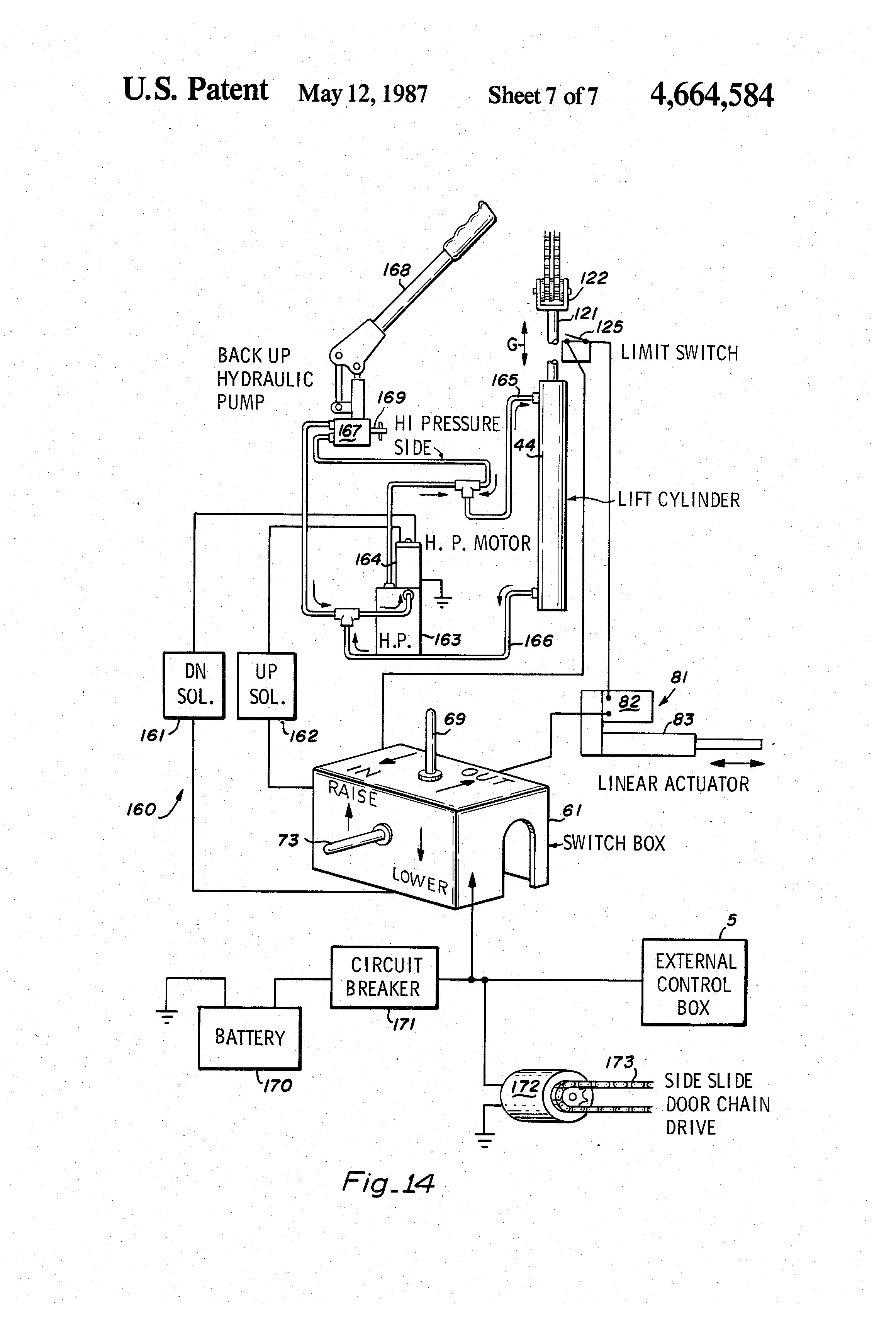 [SCHEMATICS_48EU]  ZM_1607] Jazzy Scooter Wiring Diagram Free Picture Schematic Schematic  Wiring | Invacare Wiring Diagram |  | Amenti Xolia Nful Mohammedshrine Librar Wiring 101