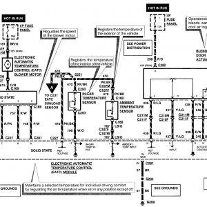 1990 lincoln town car jbl wiring diagram yb 7731  wiring diagram for 2000 lincoln town car schematic wiring  lincoln town car schematic wiring