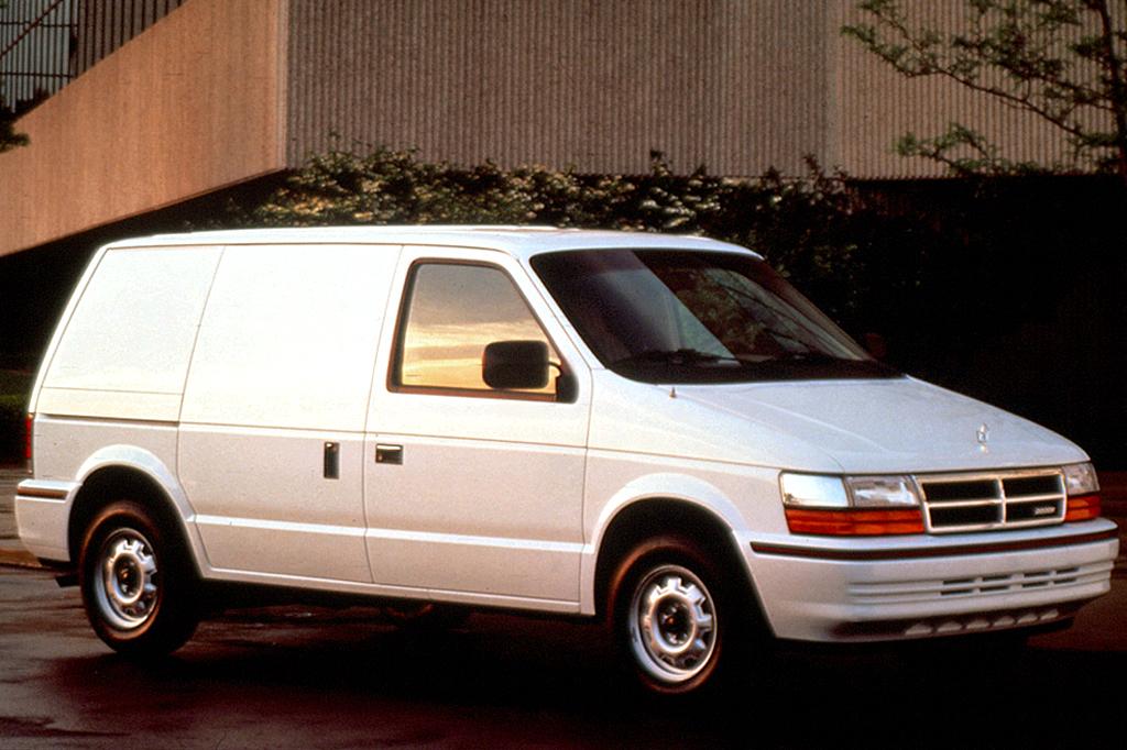 Dodge Caravan Transmission Diagram Wiring Diagram Server A Server A Lastanzadeltempo It