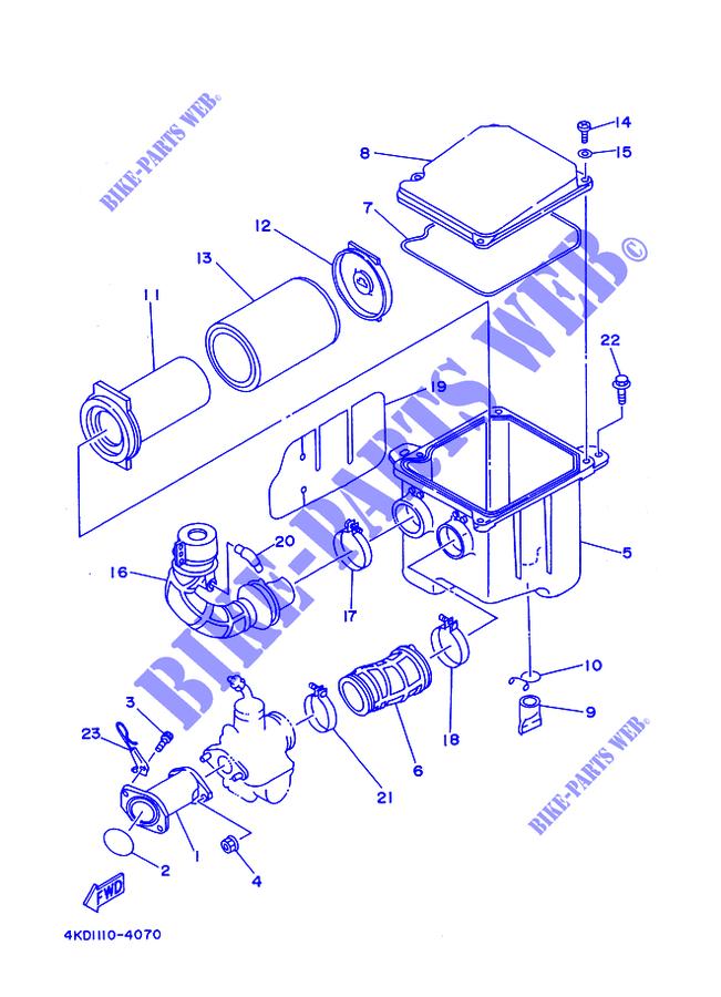 Sn 2296 Wiring Diagram Together With 1998 Yamaha Timberwolf 250 Parts Diagram Wiring Diagram